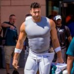 Connor Barwin | Football Player