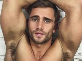 Keegan Whicker | Industrial Engineer