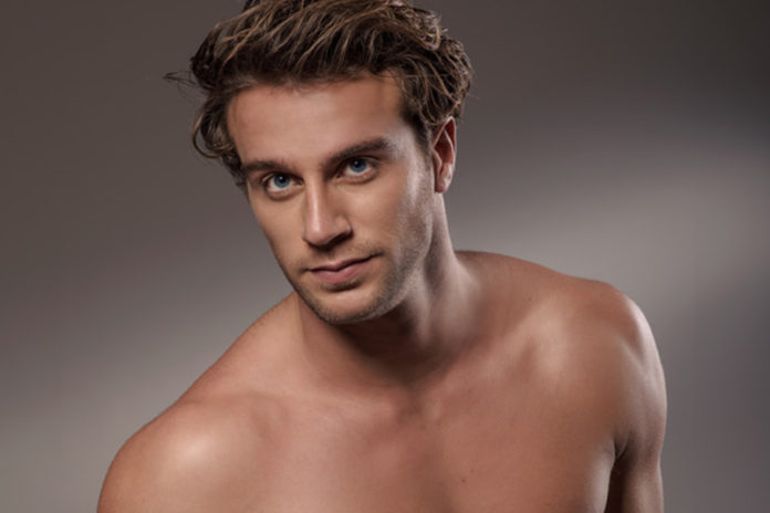 Max Morley | Crickett Player