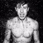 Shawn Mendes | Singer and Songwriter