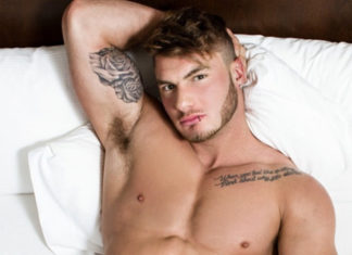 William Seed | Porn Model