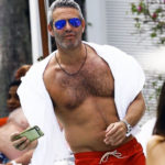 Andy Cohen | TV Host