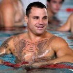 Anthony Watmough | Rugby Player