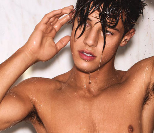 Cameron Dallas | Internet Personality