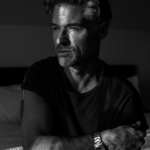 Eric Rutherford | Model
