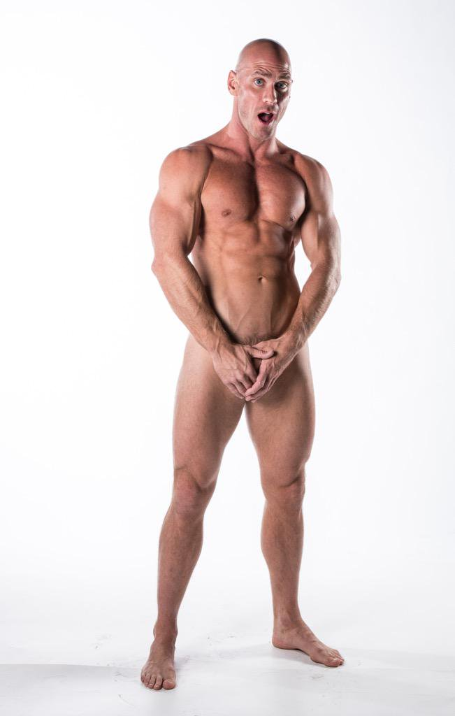 Johnny Sins | Porn Actor