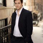 Peter Hermann | Actor