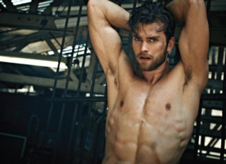 Pierson Fode | Actor