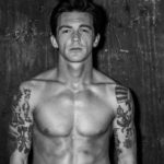 Drake Bell | Actor and Musician