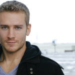 Nicholas James | Actor