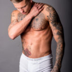Alex Bowen | Reality Star