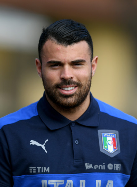 Soccer player andrea petagna the man crush blog for Andrea petagna squadre attuali