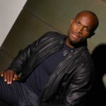 Billy Brown | Actor