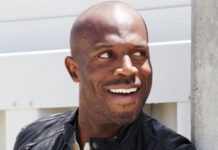 Billy Brown   Actor