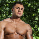 Brock Magnus | Porn Model