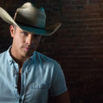 Dustin Lynch | Country Music Singer