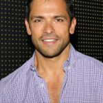Mark Consuelos | Actor