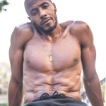 McKinley Freeman | Actor
