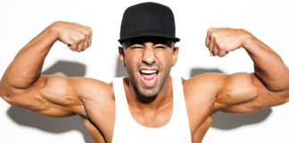 Yousef Erakat | YouTube Star
