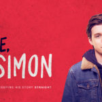 love-simon-review+fc