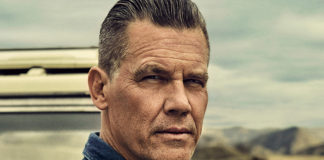 Josh Brolin | Actor